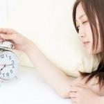 寝不足より怖い?!寝過ぎがもたらす脳の老化