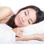 これで快眠!寝る前の習慣にしたいこと5選