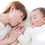 睡眠不足がもたらす体と心への影響