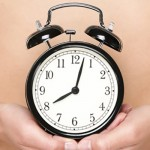 生体リズムと体内時計