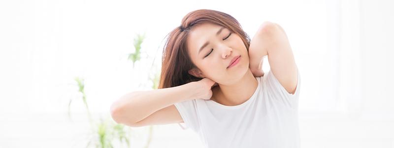 寝不足による発熱の原因