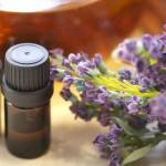 快眠レシピ|アロマテラピー快眠術(香りと睡眠の関係)
