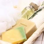 快眠レシピ|快適に眠るための入浴のポイント