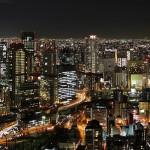 睡眠時間が世界で2番目に短い日本人
